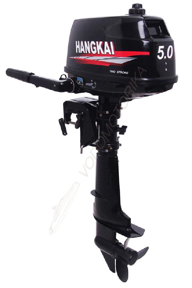 мотор для лодок владивосток отличного времяпрепровождения